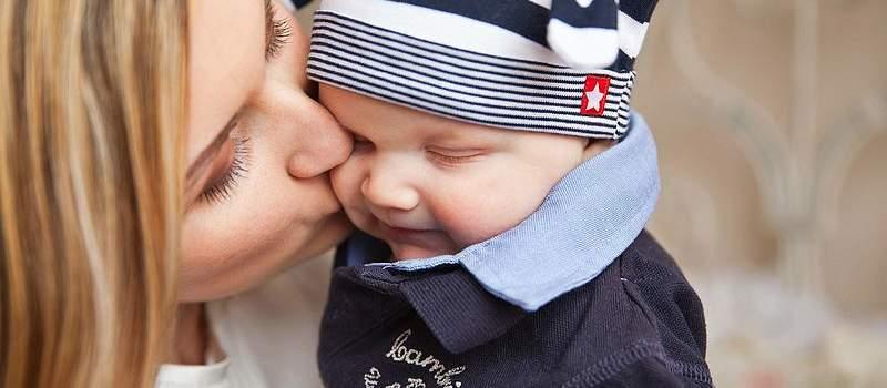 Krediti za porodilje, administrativna zavrzlama