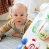 Još važi pravo na refundaciju PDV-a za bebi opremu