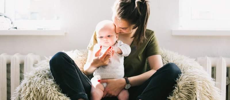 Roditeljski dodatak od 10.000 rsd neće dobiti sve mame
