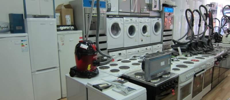 Proizvođači tehnike odgovorni za garancije