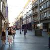 Beograd na vodi: Vučić i Đilas spuštaju grad na reke