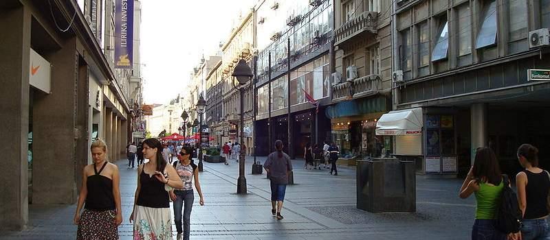Makedonski Srbin otvara hotel u Beogradu