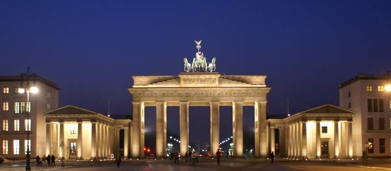 Znalci nekretnine kupuju u Berlinu i Minhenu