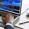 Energoprojekt dominirao trgovanjem, Belex pao 0,6%