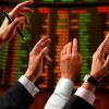 NIS dominirao u trgovanju, akcije ponovo na 700 RSD