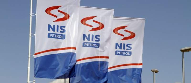 Gubitak NIS-a u drugom kvartalu dostigao 9,2 milijardi dinara, prihodi pali 48%