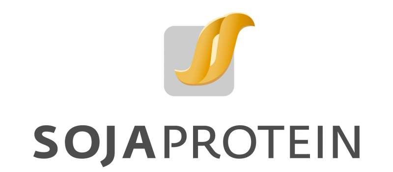 Nova ponuda za Sojaprotein, sledi konsolidacija vlasništva