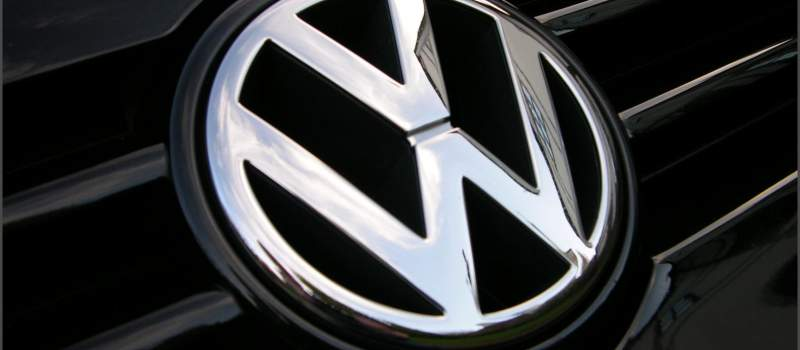 VW ukida isplatu dividendi, opoziva 5.200 modela