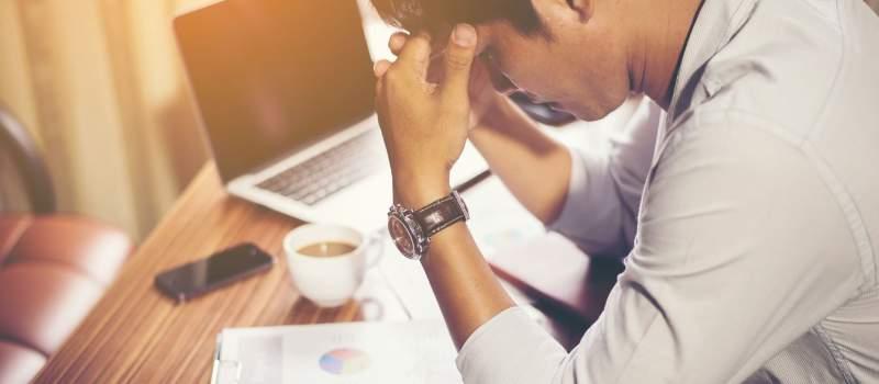 5 stvari koje treba da pratite u radu konkurencije