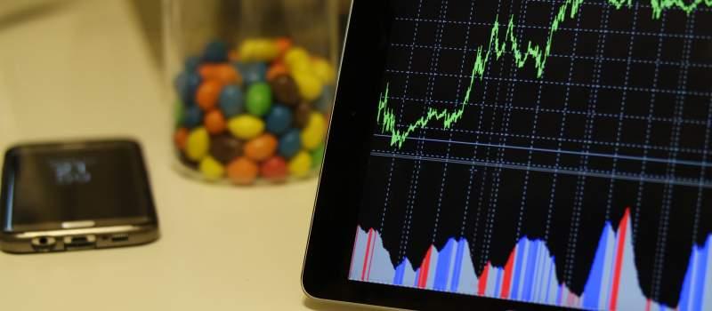 Belex u martu skočio 6,2%, najbolji mesečni promet u 2019