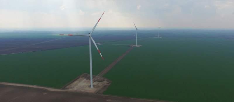 Fintel Energija započela prvi IPO na Beogradskoj berzi