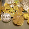 Krugman: Bitkoin vraća svet u doba varvarstva