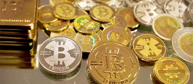 Dok se NBS i poreznici još čude, Srbi plaćaju bitkoinom