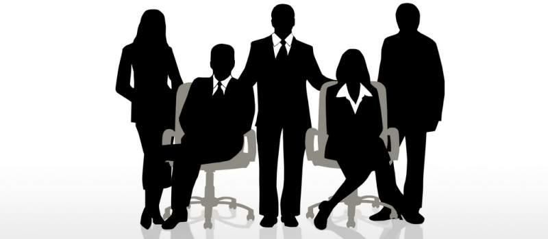 Stopa nezaposlenosti mladih 47 odsto
