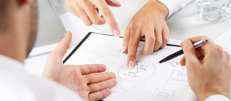 Izbegnite ovih šest grešaka prilikom pokretanja biznisa