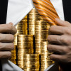 Evo kako su u 2013. poslovali vodeći srpski biznismeni