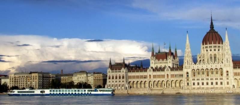 Mađarski sud: Krediti u stranim valutama po zakonu