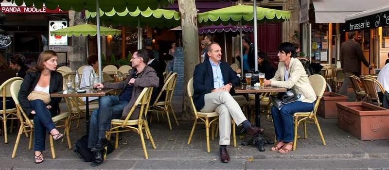 """Čaj u kafiću poskupi 2.200 procenata, pivo """"samo"""" 480"""