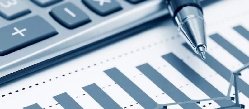 Tri koraka pripreme za vašu bolju finanijsku budućnost