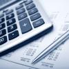 Krediti za stan: Banke priznaju grešku, nude poravnanje