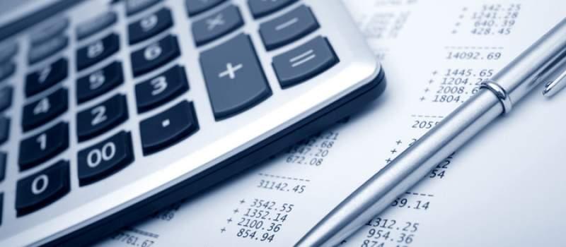 Koliko nas banka košta svakog meseca?