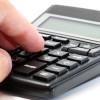 Kamata na dinarske pozajmice ne pada ispod 13 odsto