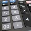Građani sve teže plaćaju bankama rate za kredite