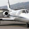 Novi zakon će bolje regulisati čarter letove
