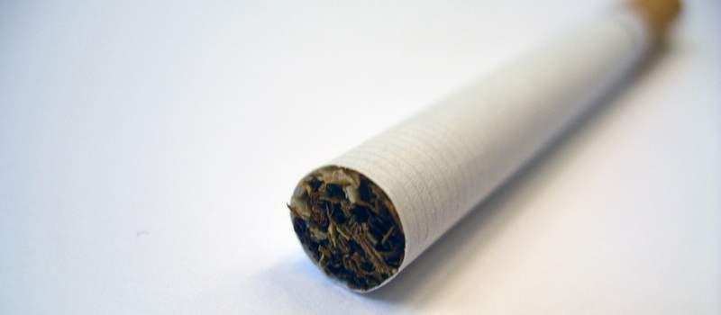 Od 1. jula cigarete skuplje 10 dinara po pakli