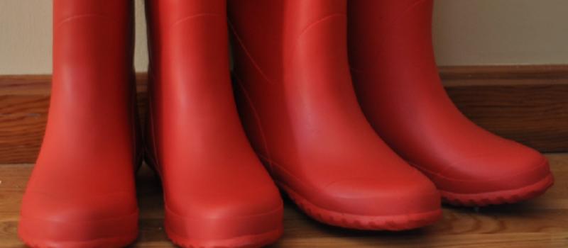 Drugi u Evropi, treći u svetu: Svet u srpskim čizmama