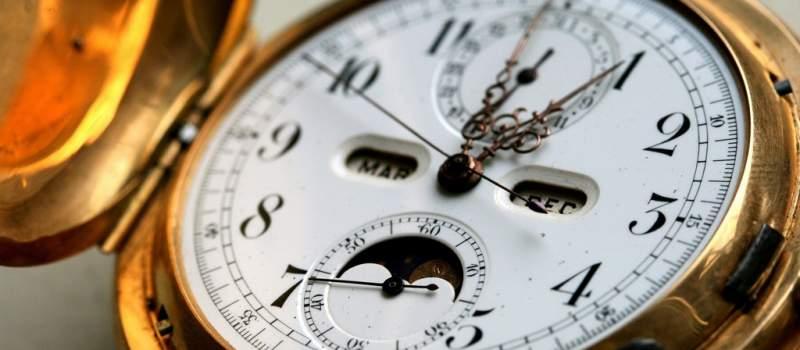 Tajne produktivnih: Kako maksimalno iskoristiti dan?