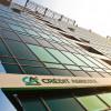 Credit Agricole: rast poslovnih prihoda od 7,3 odsto