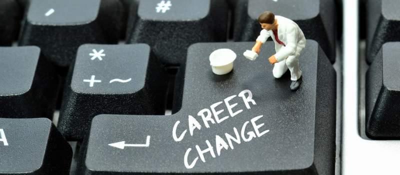 Evo zašto je dobro da posao tražite ponedeljkom