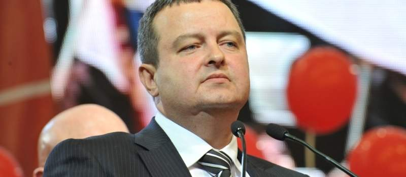 Dačić sledeće nedalje ide po ruske milione