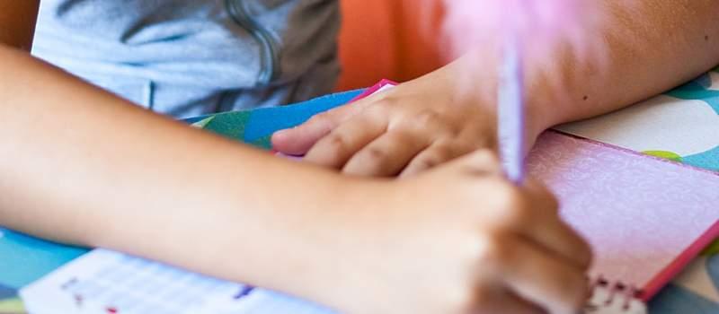 Roditeljska noćna mora: Školarcu četvrtina plate