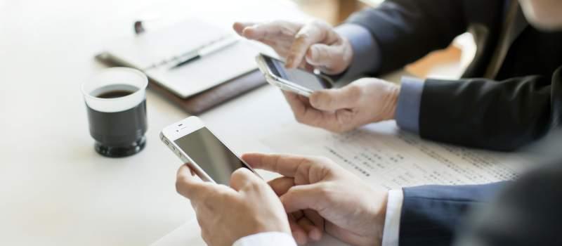 Digitalne tehnologije teraju firme na reorganizaciju