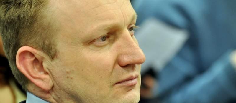 Đilas: Uvesti još 2.000 kontrolora u GSP