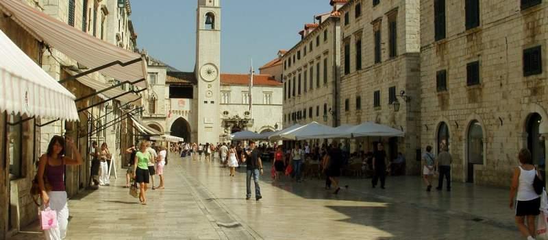 Jeftiniji kvadrat u Hrvatskoj, na moru oko 1.600 evra