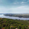 Skriveni potencijal Srbije - turizam