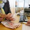 """Na računu u """"Pošti"""" vas čeka 2.100 dinara"""