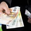 Državne obveznice - sigurnost na prvom mestu