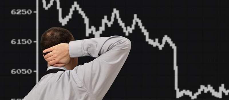 Najveći pad Nemačke od kada se mere ekonomski parametri