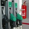 Poreznici zatvorili 100 pumpi zbog fiskalnih računa