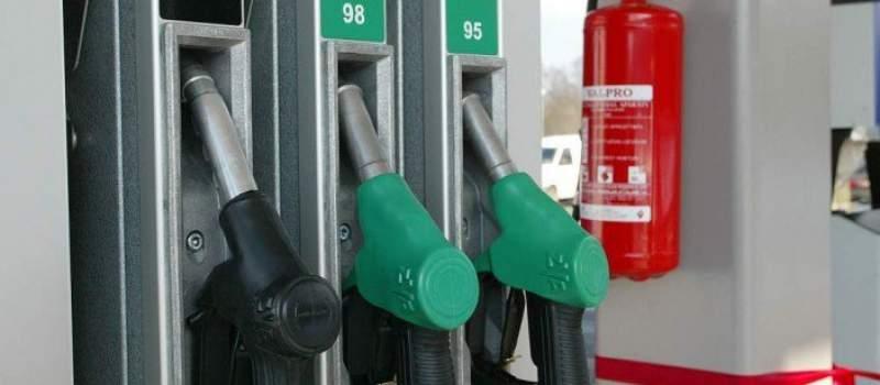 Nesloga u OPEK-u, nafta na silaznoj putanji