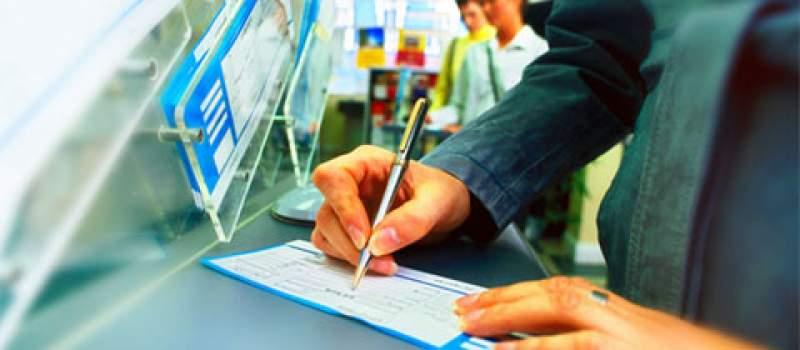 Svi koji šalju i primaju novac biće u Registru korisnika novčane doznake
