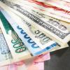 EY: Tržište poslovnih transakcija Srbije poraslo