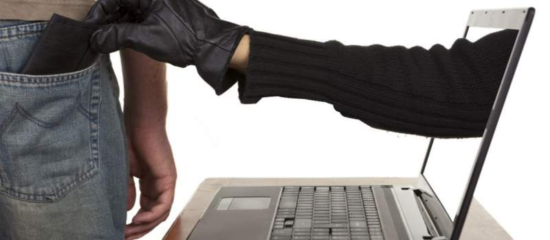 Kina u borbi protiv web prodaje falsifikata