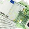 Kurs dinara danas 117,9759 za evro