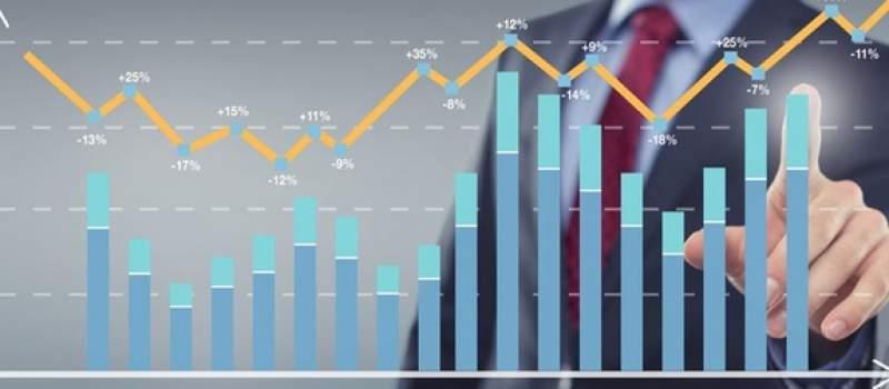Javni dug u martu 51,9% BDP-a