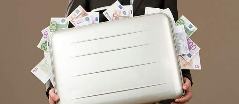 Banke daju povoljnije kredite premijum klijentima - proverite da li ste vi taj